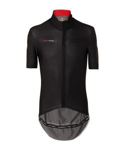 Castelli | Catelli Gabba 2 Water-Repellent Cycling Jerey