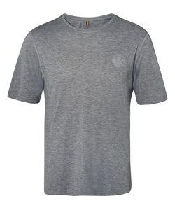 Iffley Road   Cambrian Dri-Release Running T-Shirt