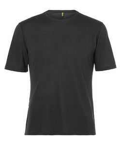 Iffley Road | Cambrian Lim-Fit Dri-Releae Running T-Hirt