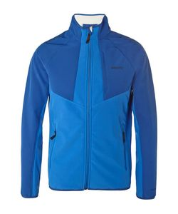 Musto Sailing | Evolution Soft-Shell 4-Way-Stretch Jacket