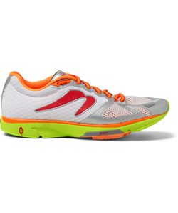 Newton | Distance Iv Stability Speed Running Sneakers