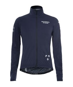 Pas Normal Studios | Pas Noral Studios Water-Resistant Cycling Jacket