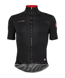 Castelli | Prefetto Gore Windstopperreg And Nano Light Jersey