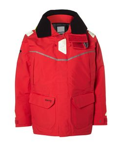 Musto Sailing | Muto Ailing Mpx Gtx Offhore Race Jacket