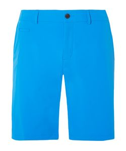 Kjus Golf | Ike Dwr-Coated Stretch-Softshell Shorts