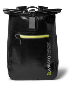 Musto Sailing | Evolution Waterproof Backpack
