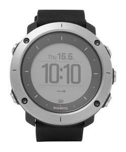 SUUNTO | Traverse Gps Outdoor Exploration Watch