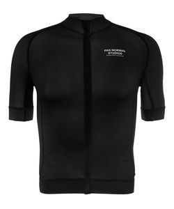 Pas Normal Studios | Race-Fit Zip-Up Cycling Jersey