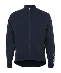 POC | Fondo Water-Repellent Cycling Jacket