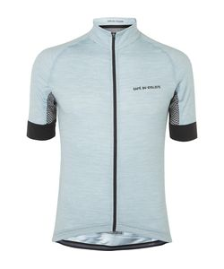 Cafe du Cycliste | Lucienne Cycling Jersey