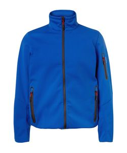 Musto Sailing | Crew Stretch-Softshell Jacket