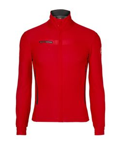 Castelli | Catelli Gabba 2 Water-Repellent Tretch-Jerey Top