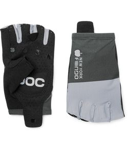 POC | Fondo Cycling Gloves