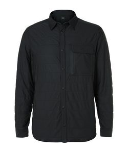 Snow Peak | Insulated Shell Shirt
