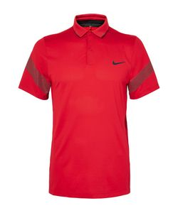 Nike Golf | Fly Fraing Coander Dri-Fit Polo Shirt