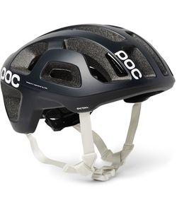 POC | Octal Cycling Helmet