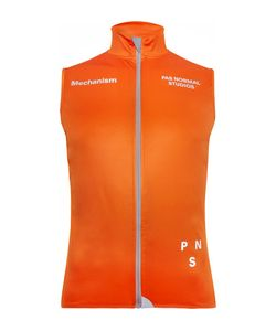 Pas Normal Studios | Pa Normal Tudio Winter Cycling Gilet