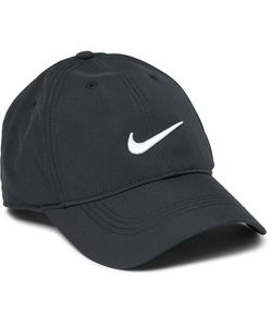 Nike Golf   Legacy 91 Shell Cap