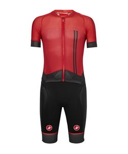 Castelli | Catelli An Remo 3.2 Peed Uit