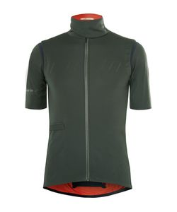 Chpt./ | // 1.61 Rocka Water-Resistant Cycling Jacket