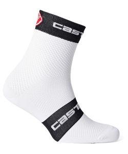 Castelli   Free 9 Antibacterial Socks