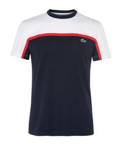 Lacoste Tennis   Piqué T-Shirt