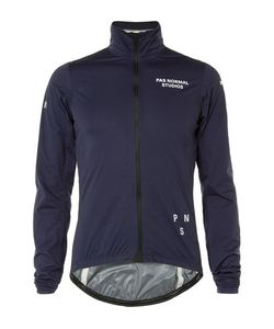 Pas Normal Studios | Pa Normal Tudio Water-Reitant Cycling Jacket