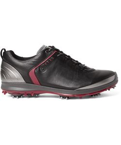 Ecco Golf | Biom G2 Gtx Leather And Gore-Texreg Golf Shoes
