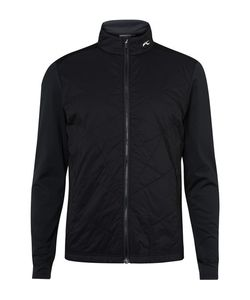 Kjus Golf | Retention Stretch-Shell Jacket