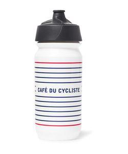 Cafe du Cycliste | Bidon Water Bottle 500ml