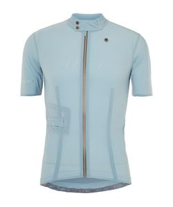 Chpt./ | // 1.21 Race-Fit Cycling Jersey
