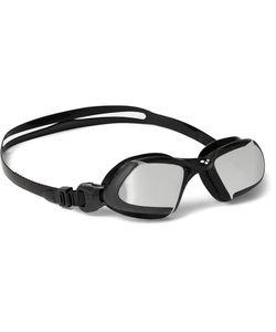 Arena | Viper Mirrored Swimming Goggles