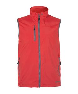 Musto Sailing | Muto Ailing Ardinia Br1 Waterproof Canva Gilet