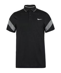 Nike Golf   Fly Fraing Coander Dri-Fit Polo Shirt