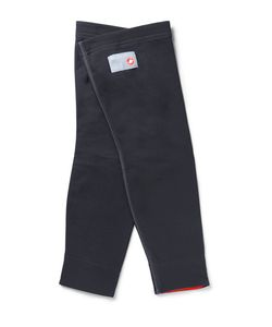 Chpt./ | // 1.92 Cycling Leg Warers Idnight Blue