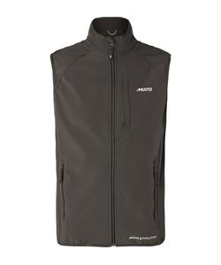 Musto Sailing | Muto Ailing Evolution Oft-Hell 4-Way-Tretch Gilet