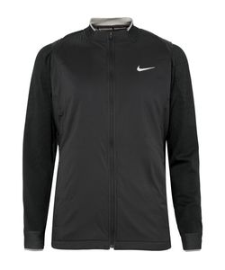 Nike Golf | Hyperadapt Aerolayer Hell And Tretch-Knit Jacket