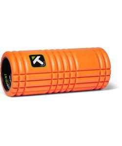 TriggerPoint | Grid 1.0 Foam Roller