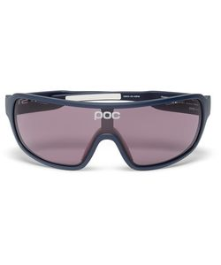 POC | Do Blade Sunglasses