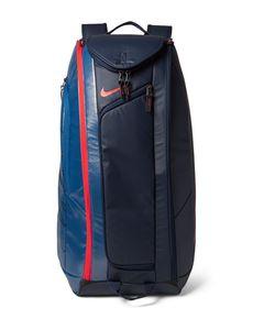 Nike Tennis | Court Tech 1 Backpack