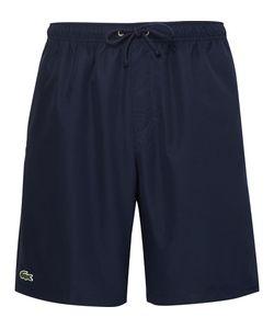 Lacoste Tennis   Lightweight Jersey Shorts