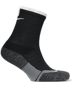 Nike Tennis   Elite Cushioned Dri-Fit Socks