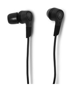 B & O Play | H3 Anc Noise-Cancelling In-Ear Headphones