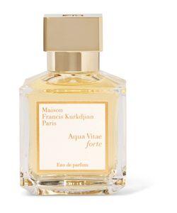 Maison Francis Kurkdjian   Aqua Vitae Forte Eau De Parfum 70ml