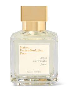 Maison Francis Kurkdjian | Aqua Universalis Forte Eau De Parfum 70ml