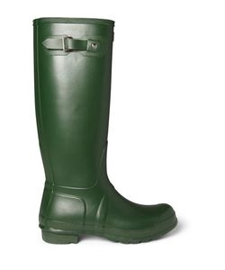 Hunter Original | Original Tall Wellington Boots