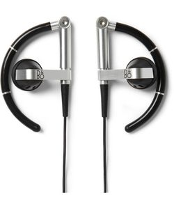 B & O Play | 3i In-Ear Headphones