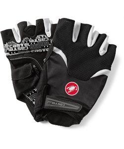 Castelli | Catelli Arenberg Gel Glove