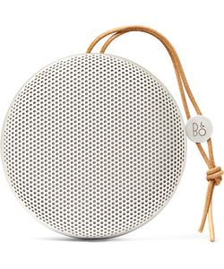 B & O Play | Beoplay A1 Bluetooth Speaker