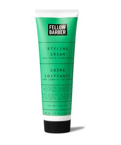 Fellow Barber | Styling Cream 102g